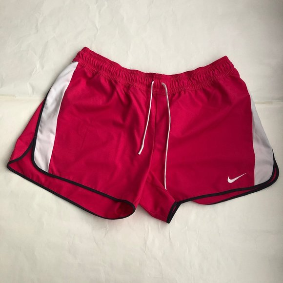 Nike Shorts Dri Fit Running Athletic Womens Poshmark Get the best deals on of nike dri fit shorts and save up to 70% off at poshmark now! poshmark